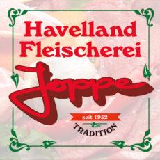 joppe-logo
